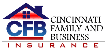 Cincinnati Family and Business Insurance