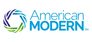 american-mod-logo